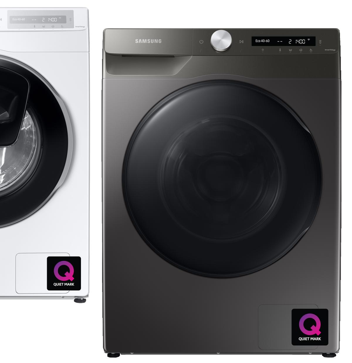 Samsung WD90T534DBN 9kg Washer Dryer