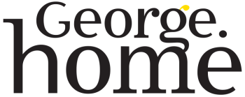 George Home logo