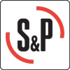 S&P UK Ventilation Systems logo