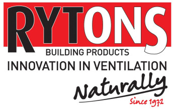Rytons Building Products logo