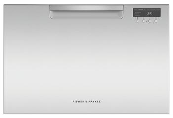 Fisher & Paykel DD60SCHX9 Single DishDrawer™ Dishwasher