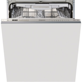 Hotpoint HIO 3P23 WL E Dishwasher
