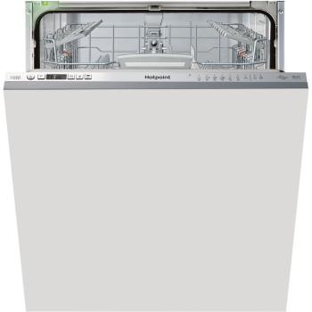 Hotpoint HIO 3T1239 W E  Dishwasher