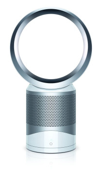 Dyson Pure Hot+Cool™ HP04 Air Purifier Fan