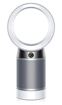 Dyson Pure Cool™ DP04 Purifying Desk Fan