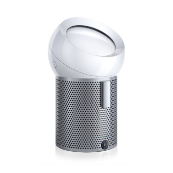 Dyson Pure Cool Me™ Purifying Fan
