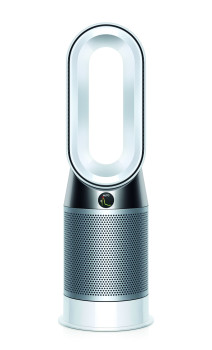 Dyson AM10 Humidifier Fan