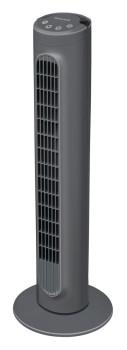 Honeywell HYF1101E Comfort Control Tower Fan