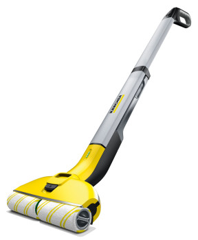 Kärcher FC 3 Cordless Hard Floor Cleaner