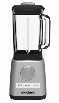 Magimix Power Blender Premium