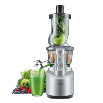 Sage Big Squeeze™ Juicer