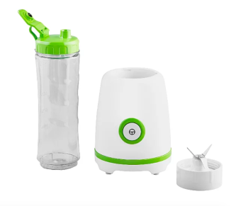 George Home Twist & Go Blender