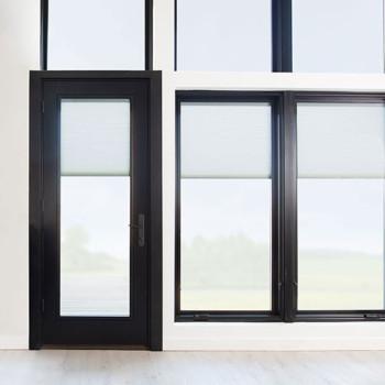 Pella Lifestyle Series Patio Doors