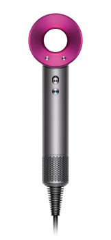 Dyson Supersonic Professional Edition Hair Dryer