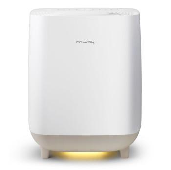 Coway Airmega Hue&Healing Air Purifier with Humidifier