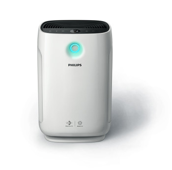 Philips Series 2000i Air Purifier AC2889/60