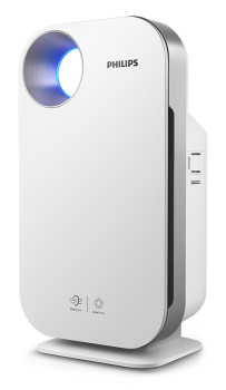 Philips Air Purifier Series 4500i/4000