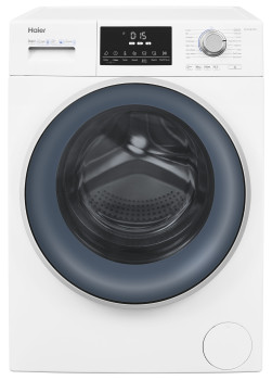 Haier 876 Series HW120-B14876 Washing Machine