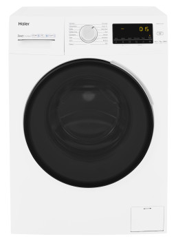 Haier 39 Series HW70-B1239 Washing Machine