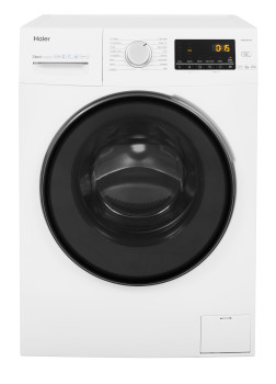 Haier 39 Series HW80-B1439 Washing Machine