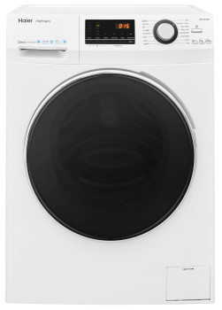 Haier Hatrium 636 Series HW70-B12636 Washing Machine