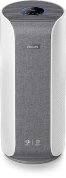 Philips Air Purifier Series 4000i/3000i