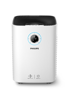 Philips Air Purifier Series 5000(i)