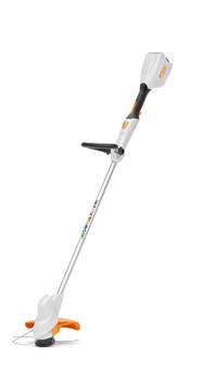 Stihl FSA 56 COMPACT Cordless Grass Trimmer