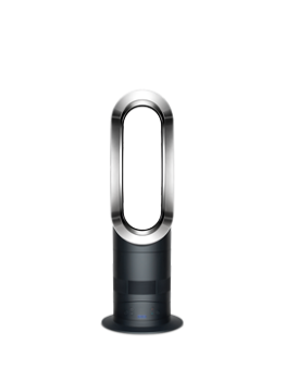 Dyson AM09 Hot + Cool Fan Heater
