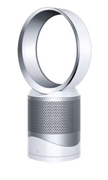 Dyson Pure Cool Link™ Desk Advanced Technology Air Purifier Fan