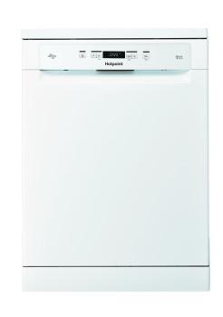Hotpoint HFO 3C22 WF Ecotech Dishwasher