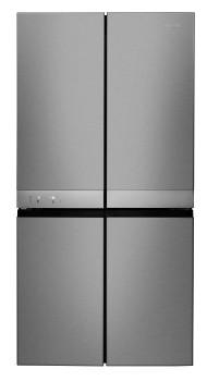 Hotpoint HQ9 E1L Day1 Active Quattro Fridge Freezer