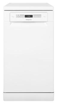 Hotpoint HSFO 3T223 W UK Dishwasher
