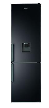 Hotpoint H7T 911A KS H AQUA Fridge Freezer