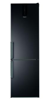 Hotpoint H9T 921T KS H Fridge Freezer