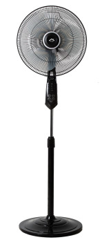 GeoSmartPro AirGo Smart Fan