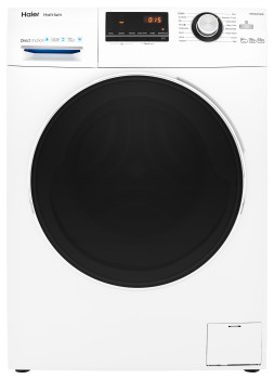 Haier Hatrium 636 Series HW100-B14636 Washing Machine