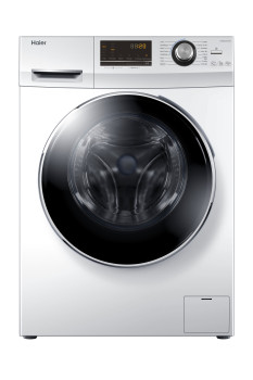 Haier Hatrium 636 Series HW90-B14636 Washing Machine