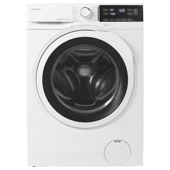 John Lewis & Partners JLWM1437 8kg Freestanding Washing Machine