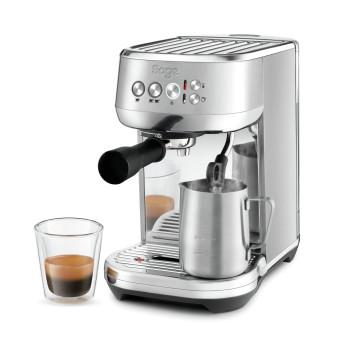 Sage Bambino® Plus Espresso Machine