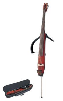 Yamaha SILENT Bass