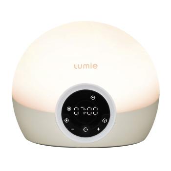 Lumie Bodyclock Spark 100