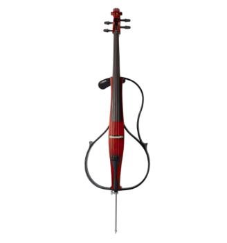 Yamaha SILENT Cello