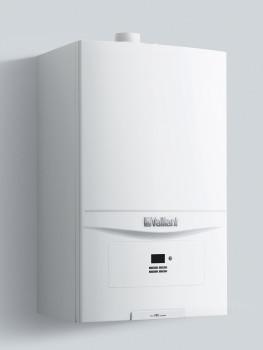 Vaillant ecoTEC sustain combi boiler range