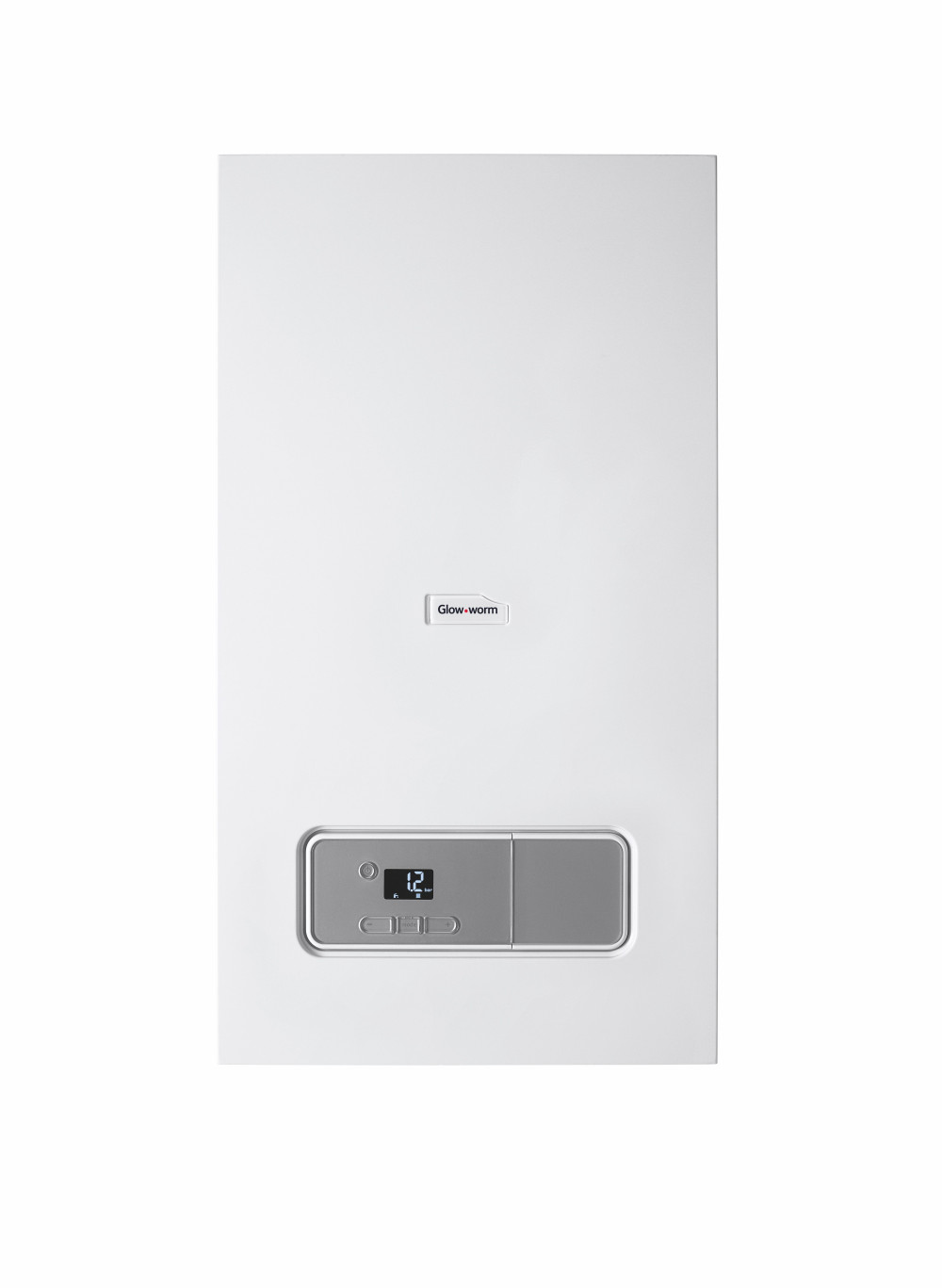 Glow-worm Energy Combi Boiler featured image