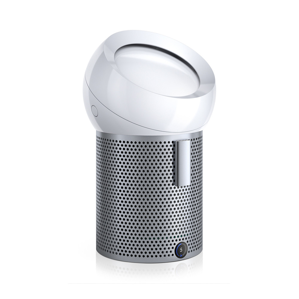 Dyson Pure Cool Me™ Purifying Fan featured image