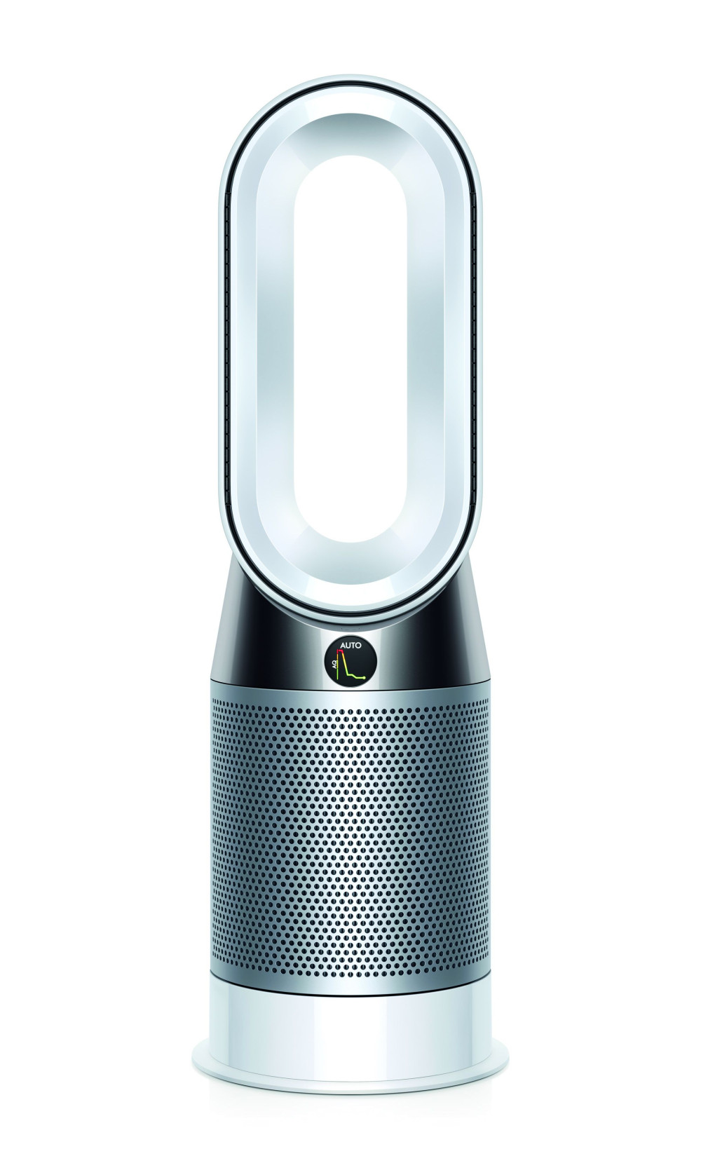 Dyson Pure Hot+Cool™ HP04 Air Purifier Fan featured image