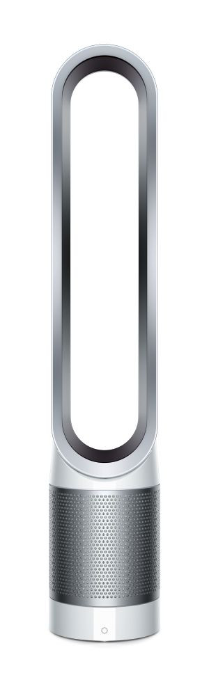 Dyson Pure Cool Link™ Tower featured image