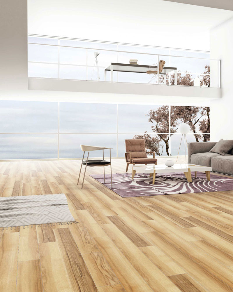 NOX SUPREMCLICK+SUPREMLAY+ Rigid Core Flooring featured image