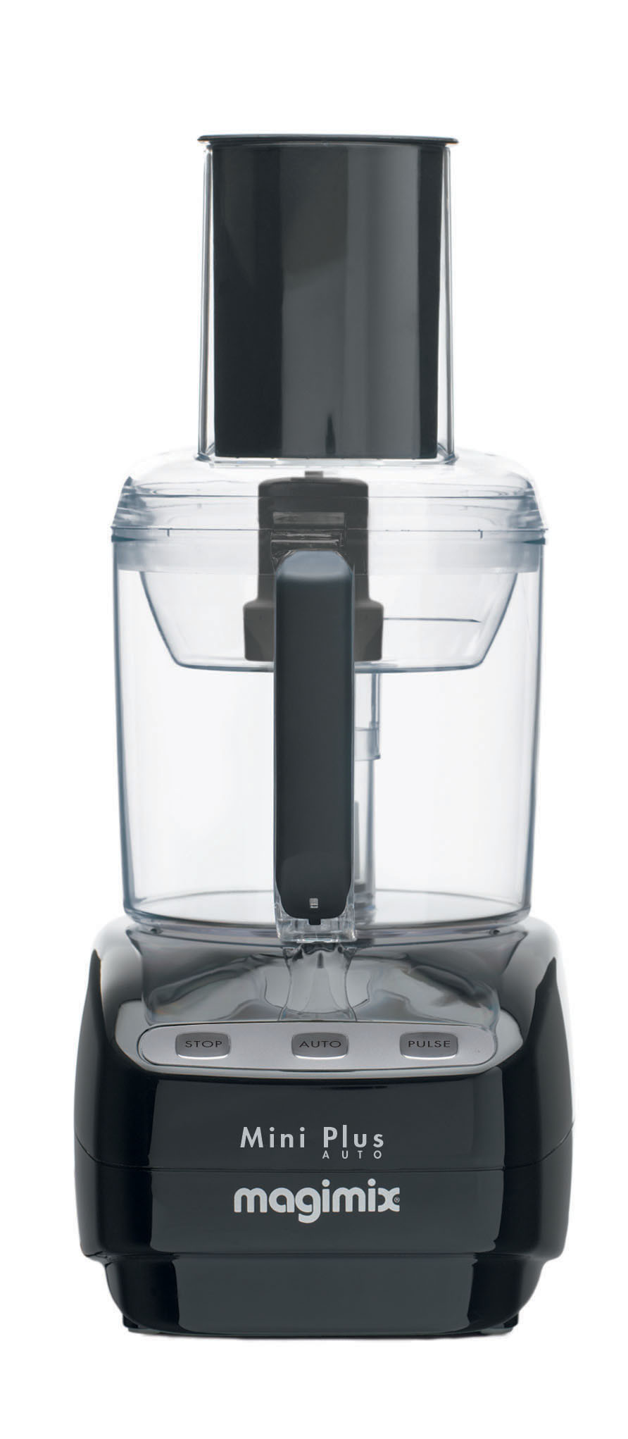 Magimix Le Mini Plus Food Processor featured image